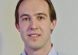 Stefan Hut Profile Picture