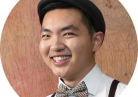 Lim Yong Long Yale IDE