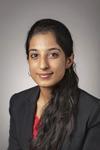 Preksha Jain's picture