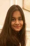Rhea Gupta's picture