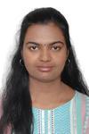 Preetha Srinivasan's picture