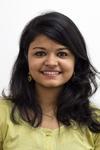 Nishka Sharma's picture