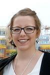 Jasmin Baier's picture