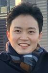 Tsutomu Tatsuno's picture