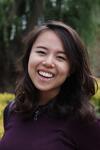 Annie Chen's picture