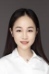 Tianyi Zhou's picture