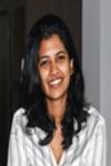 Aishwarya Kuruttukulam's picture